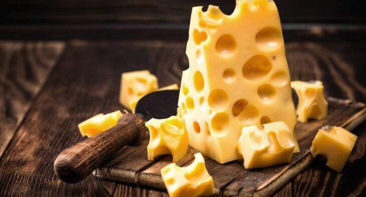 peynir-yapip-satarak-para-kazanmak